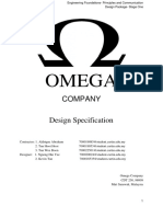 omega design package 1 docx  1   1