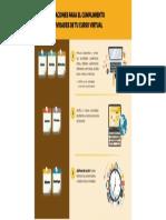 RECOMENDACIONES PARA EL CUMPLIMIENTO DE TUS ACTIVIDADES.pdf