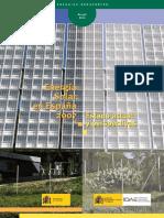 IDAE Energia Solar en España