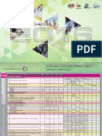 niosh_schedule2016.compressed.pdf
