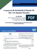 1_Enmiendas de Ayudas Visuales Propuestas Al Anexo 14_LR (1)