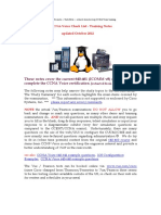 CCNA VOICE study summary 461.pdf