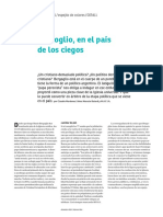 bergoglio.pdf