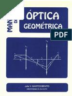 MOG_Completo.pdf