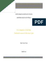 Antijudaísmo.pdf