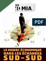 Economia N19 Web