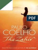 116547178-Zahir-Coelho-Paulo.pdf