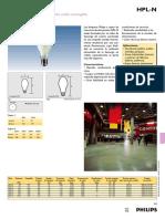 Vapor de MercurioLAMPARAS.pdf