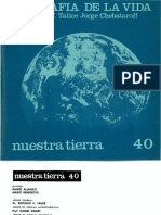 Nuestra_tierra_40.pdf