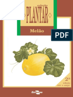 coleção plantar melão.pdf