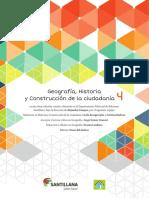 Libro PDF 2476