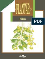 coleção plantar nim.pdf