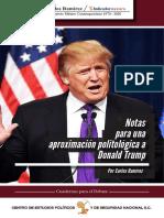 54 Notas-Trump.pdf
