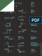 Poster_Korrekturzeichen_jb_dark.pdf