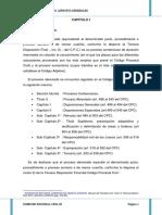 Proceso Abreviado_derecho de Retracto