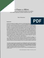 De_Funes_a_Mitre._Representaciones_de_la.pdf