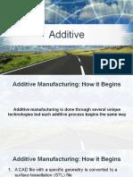 Book 10 additive_handout.pdf