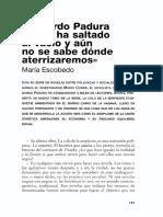 entrevista-a-leonardo-padura.pdf