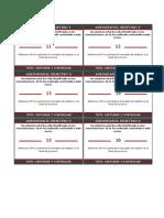 (8ª) Objetivos tácticos.pdf