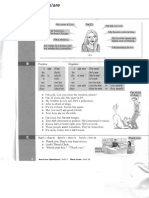 Basic Grammar in use.2nd Edition_opt.pdf