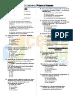 dptb2fc29kprc567lfuofmat50coe6economia