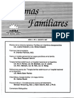 YA 7_Cibernética y Terapia Familiar;Un Mapa Mínimo.pdf