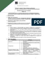 ITEM N° 18.pdf