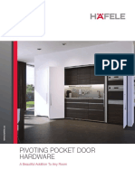Haefele Pocket Doors2016!1!12