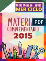 2015_mcmpc_revista