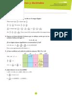 solucionario mate 3eso.pdf