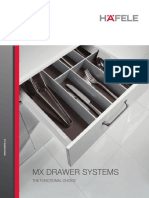 Haefele Mx Drawer Systems2017 0.1-54
