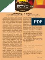 041_BOLETIM TECNICO - ACERVA CARIOCA - MAI-14 - 008.pdf