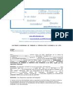 CONTRATO-INDIVIDUAL-A-TERMINO-FIJO-INFERIOR-A-UN-AÑO.docx
