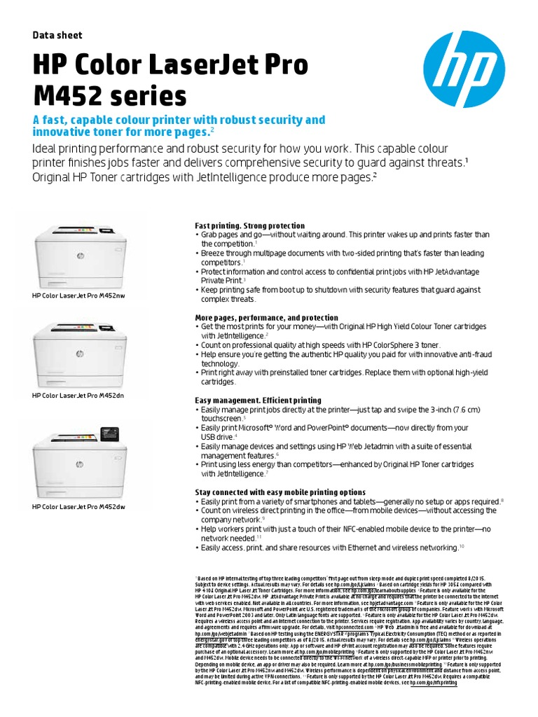 4AA6-1073EEP   Printer (Computing)   Operating System