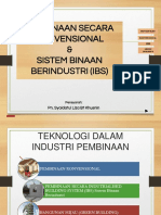 Konvensional vs Ibs.pptx