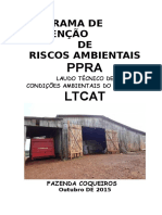 321507520 Ppra Fazenda Coqueiros