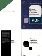 SISTEMA FINANCEIRO E BANCÁRIO LIVRO CARLOS.pdf