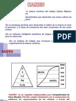 kaizen-1225967607212323-9.ppt