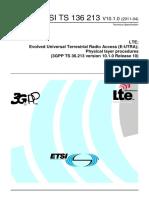 ETSI PhysicalLayerProcedures_R10.pdf
