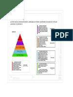 MODELO DE CONCEPTOS.pdf