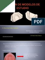52155544-MODELOS-DE-ESTUDIO.pptx