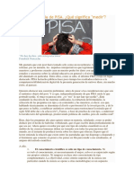 La torre torcida de PISA.docx