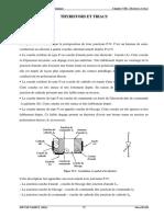 chapitre-8-thyristors-et-triacs.pdf
