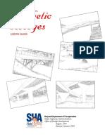 Bridge Aesthetics Guide.pdf