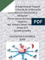 Presentación de EAD.pptx