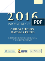 Inf Gestion 2016 - Final