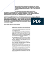Normas Oficiales Mexicanas.docx