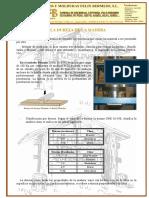 p_dureza.pdf