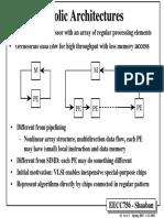 0020.Matrix-multiplication-systolic.pdf