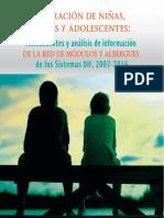 Migracion NNyA (3).pdf